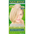 Naturtint Permanent Hair Colorant - 10A Light Ash Blonde 160ml