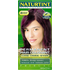 Naturtint Permanent Hair Colorant - 4I Iridescent Chestnut 160ml