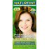 Naturtint Permanent Hair Colorant - 5C Light Copper Chestnut 160ml
