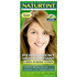Naturtint Permanent Hair Colorant - 7G Golden Blonde 160ml