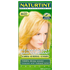 Naturtint Permanent Hair Colorant - 8G Sandy Golden Blonde 160ml