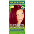 Naturtint Permanent Hair Colorant - I 6.66 Fireland 160ml