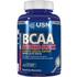 USN BCAA Capsules 240 Caps