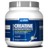 USN Creapure Pure Creatine Monohydrate 500g