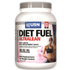 USN Diet Fuel 1Kg Strawberry