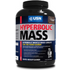 USN Hyperbolic Mass Powder 2000g Chocolate
