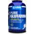 USN L-Glutamine Powder 200g