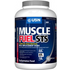 USN Muscle Fuel STS 2kg Strawberry