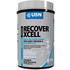 USN Recover Xcell Orange 1000g