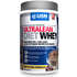 USN Ultralean Diet Whey Powder - 800g Vanilla