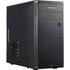 Schneider Fractal Design Core 1100 Intel Core i3