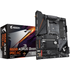Gigabyte AMD B550 AORUS PRO AC ATX