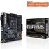 Asus AMD B450 TUF GAMING PRO Micro ATX