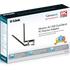 D Link DWA 582 Carte PCI Express Wi Fi AC1200 Mbps Dual Band (N300 AC900)