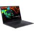 Asus Zenbook Flip S13 OLED UX371EA HL041T Black