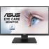Asus 24 Full HD VA24EHL IPS