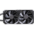 Evga CLC All In One RGB LED 240mm