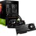 Evga GeForce RTX 3080 XC3 ULTRA HYBRID GAMING Hybrid cooling 10Go