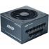 Phanteks AMP 650 Watt
