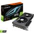 Gigabyte GeForce RTX 3060 EAGLE OC 12 Go