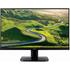 Acer 27 LED UM.HX3EE.A01