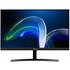 Acer 23 8 LED UM.QX3EE.001