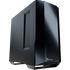 Seasonic SYNCRO Q704 DPC 850 ATX Black Sans Window