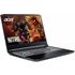 Acer Nitro AN517 52 Black
