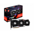 MSI Radeon RX 6900 XT GAMING Z TRIO 16G