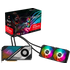 Asus ROG Strix AMD Radeon RX6900XT 16 Go