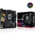 Asus INTEL Z490 G ROG STRIX GAMING Micro ATX