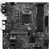 Msi Intel B365 PRO VDH Micro ATX