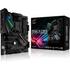 Asus AMD X470 ROG STRIX GAMING ATX