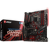 Msi Intel Z390 MPG GAMING PLUS ATX