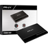 PNY SSD CS900 Series 480 Go