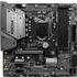 Msi Intel B365 MORTAR Micro ATX