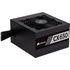 Corsair CX650 650W