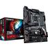 Gigabyte Intel Z390 GAMING X ATX