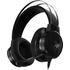 Acer PREDATOR GALEA 300 Black BLEU
