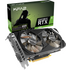 Kfa2 Geforce RTX 2060 1 CLICK OC 6 Go