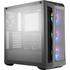 Cooler Master MasterBox MB530P ATX RGB Grey Avec Window