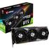 Msi GeForce RTX 3090 GAMING X TRIO Triple Fan 24Go
