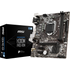 Msi Intel H310 PRO VDH Micro ATX