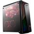 Msi Infinite X 10SE 801FR