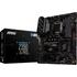Msi Intel Z390 PRO ATX