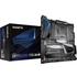 Gigabyte Intel X299 DESIGNARE 10G E ATX