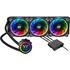 Thermaltake Floe Riing RGB 360TT Premium
