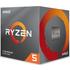 Amd Ryzen 5 3600 Wraith Stealth Edition 3 6 4 2 GHz