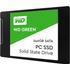 Western Digital WD GREEN 240 Go ()
