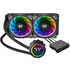 Thermaltake Floe Riing RGB 240TT Premium